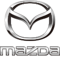 Mazda North Macedonia